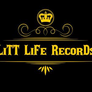 LiTT Life Records