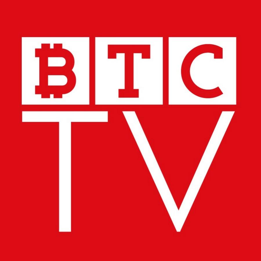 btc televizija