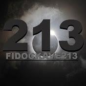 fidockave213 net worth