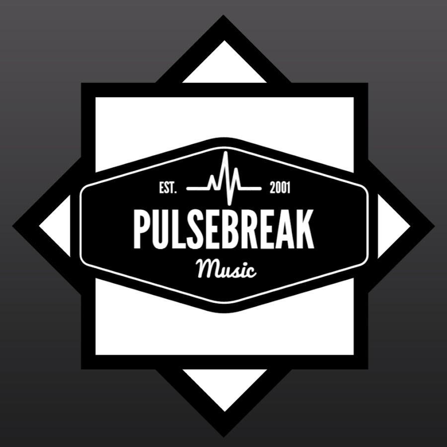 PulseBreak Music