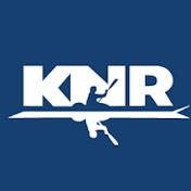 KNR TV | Greenlandic Broadcasting Corporation net worth