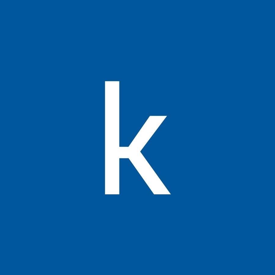 killabfc
