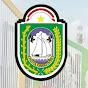 DPPPA Kota Parepare DPPPA Kota Parepare