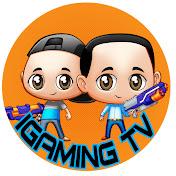 iGAMING TV net worth