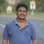 Pritam Gaming