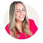 Woah Heather Rhodes - Youtube