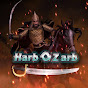 Harb O Zarb - Youtube