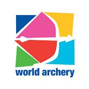 World Archery Avatar