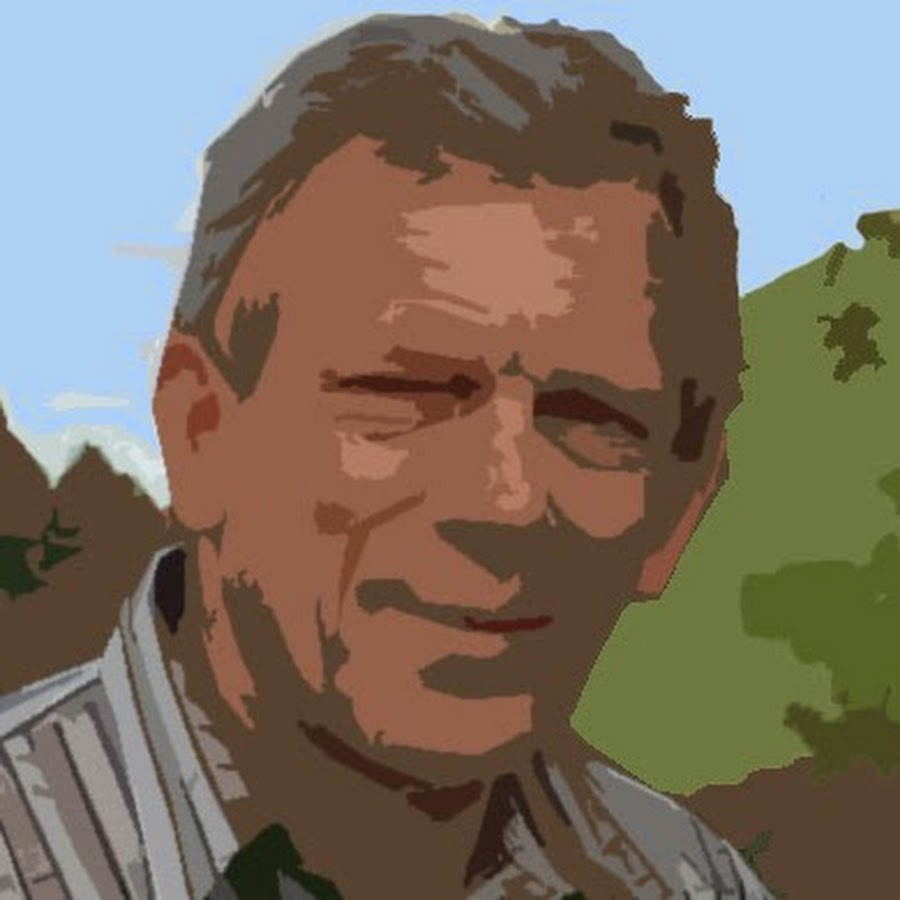 Marek Podlejski