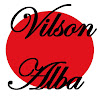 Vilson Alba