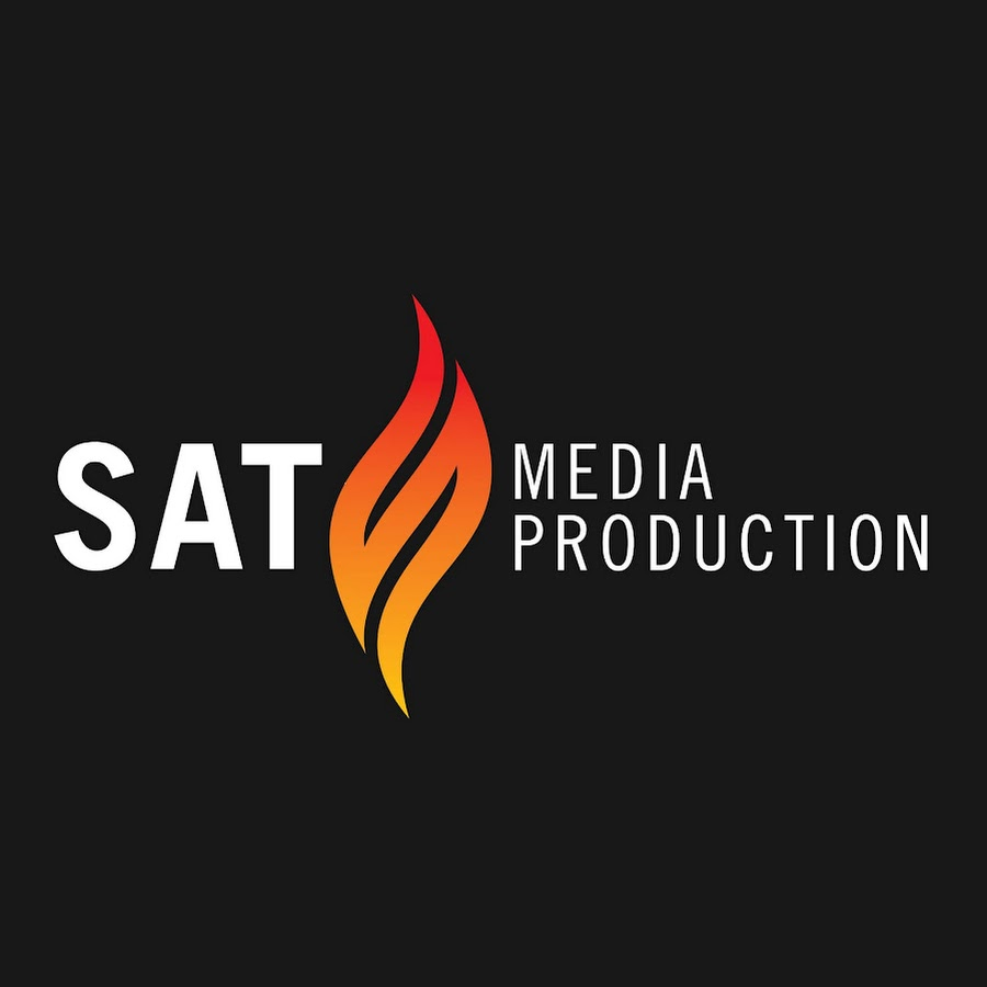 sat media production