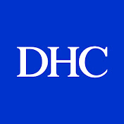 DHCテレビ net worth