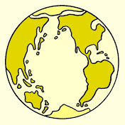 Geo Historias Avatar