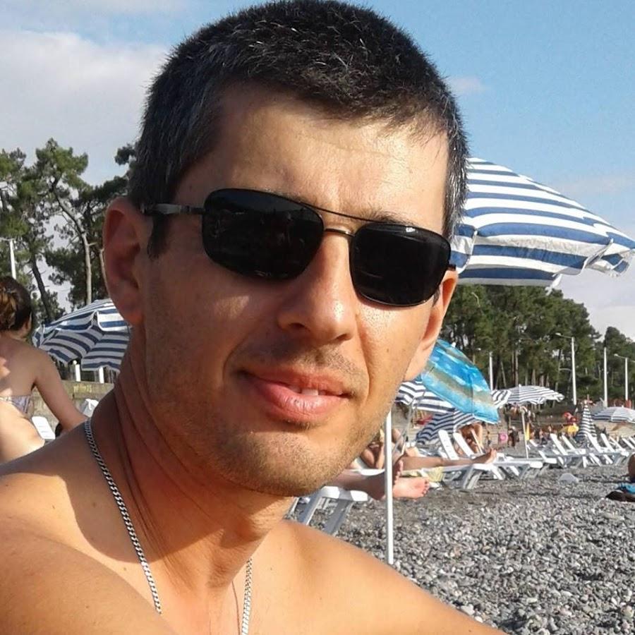Amiran Nozadze