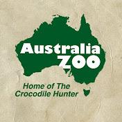 Australia Zoo net worth