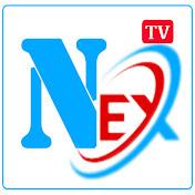 Nolly Express TV net worth