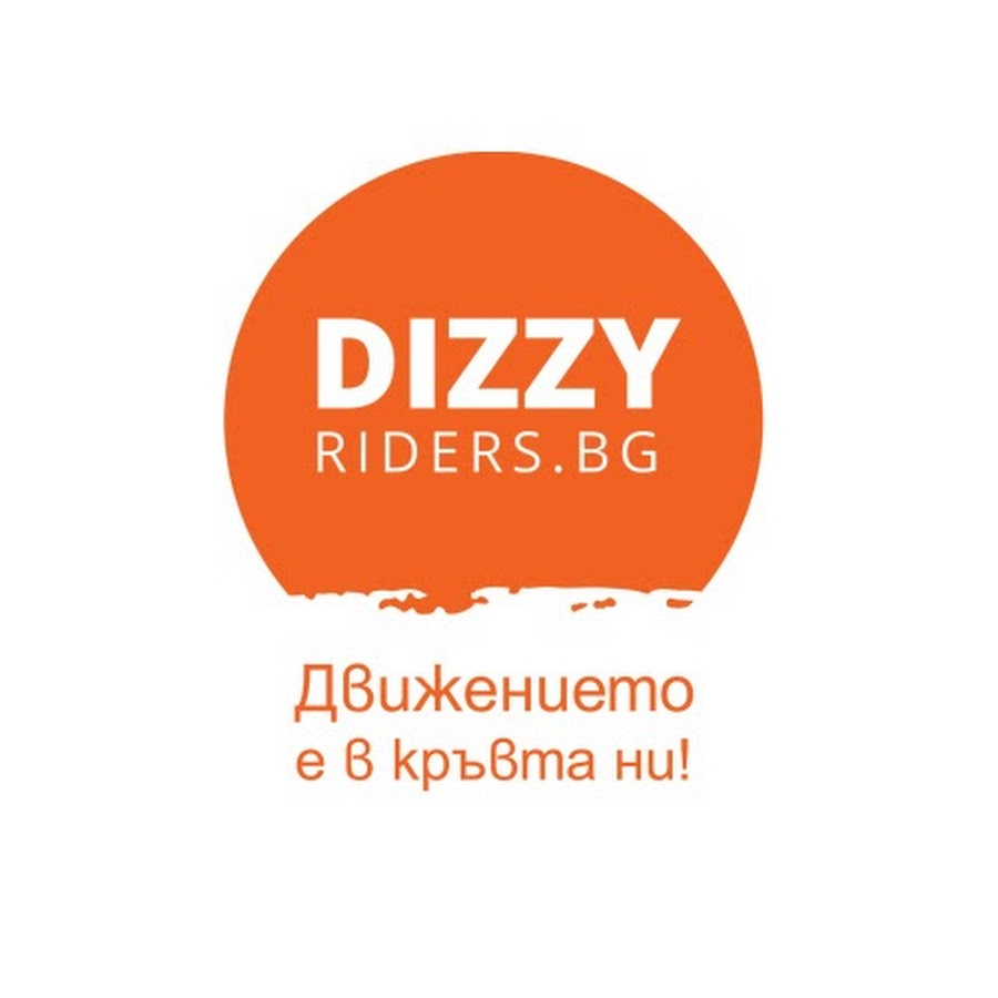 DizzyRiders Media