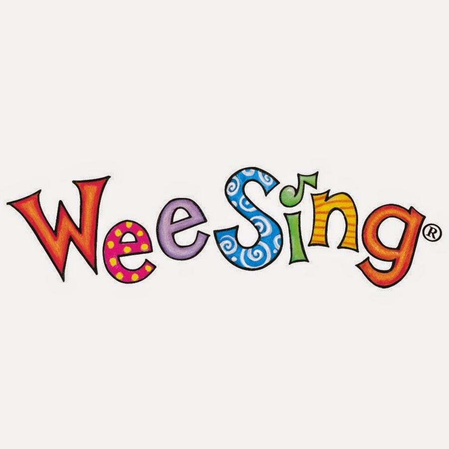 Wee Sing Youtube