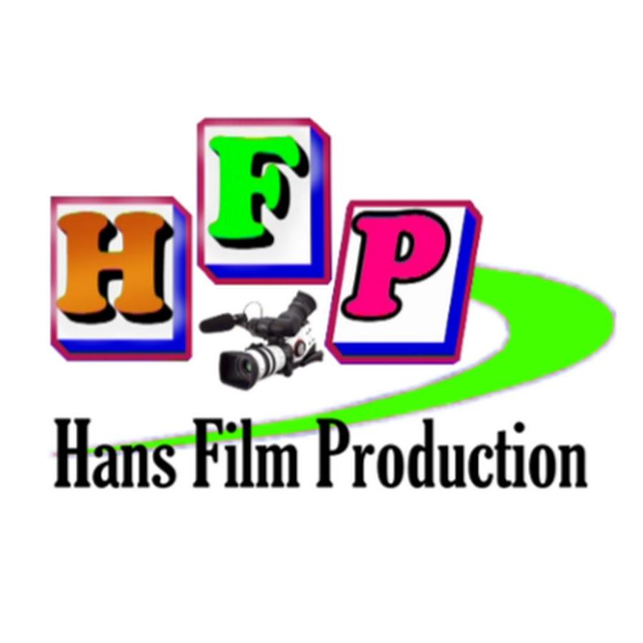 Hans Film Production