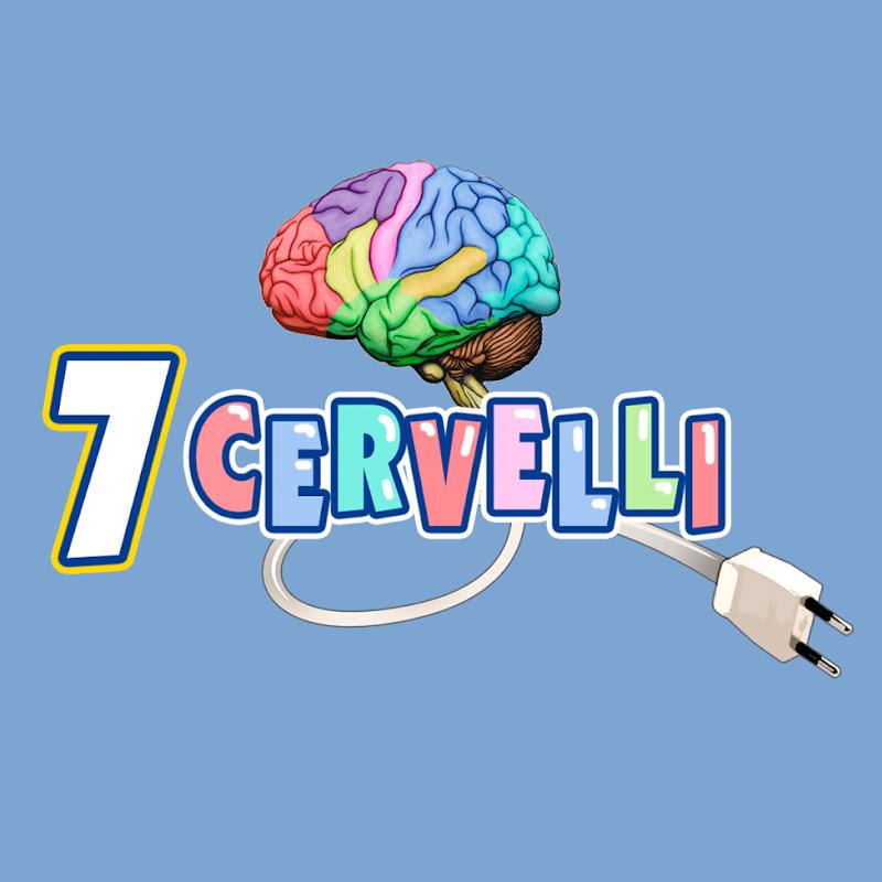 7Cervelli Official