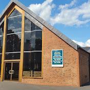 Thornton Heath Evangelical Church