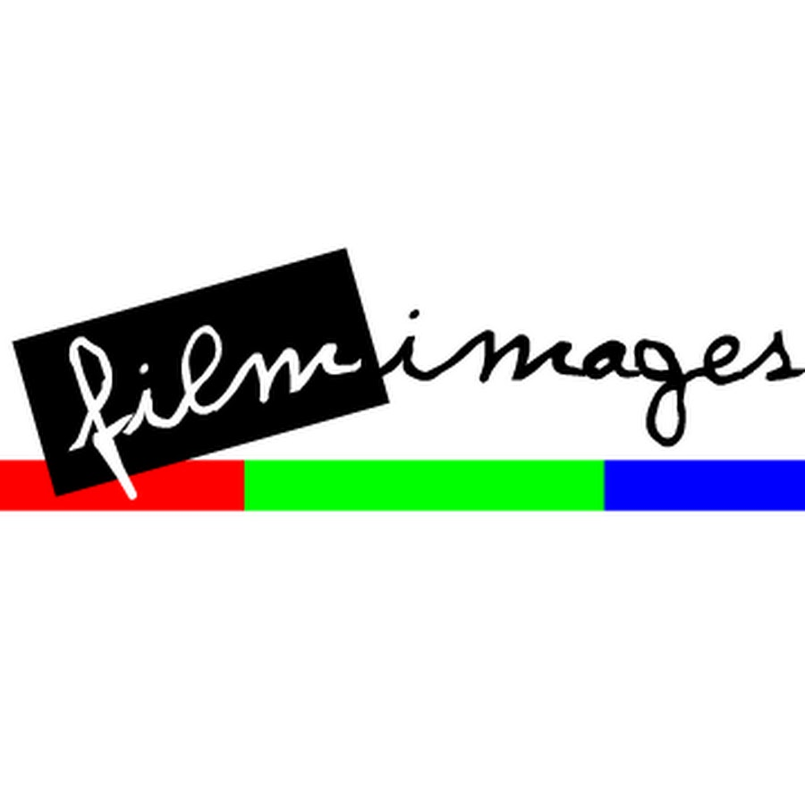 FilmImages