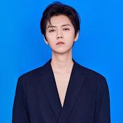 LuHan Studio net worth