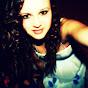 Emma Griffith - @EmmalouiseGriffith - Youtube