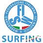 surfingfisw