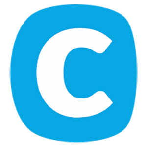 ComoFaz