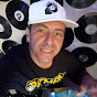 Dj Nelsinho Vj - Youtube