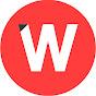 Wayout News