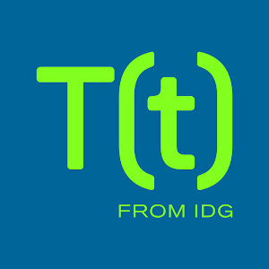 IDG TECHtalk