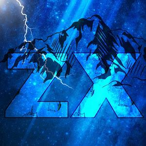 ZX EdiTs