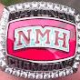 NMHBasketball - @NMHBasketball - Youtube