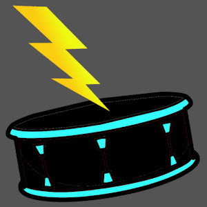 Lightning Beat