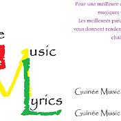 Guinée music lyrics net worth