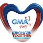 GMA Pinoy TV Avatar