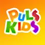 Puls Kids