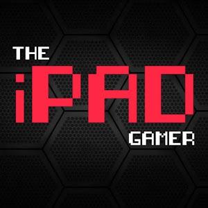 The iPad Gamer