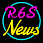 R6S海外ニュース