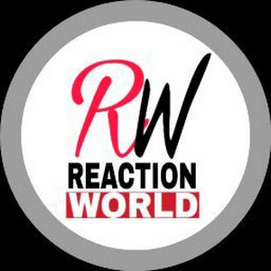 Reaction World