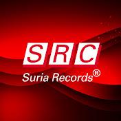 SuriaRecordsSRC net worth