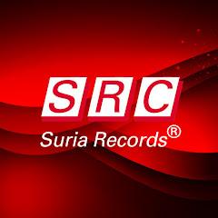 SuriaRecordsSRC
