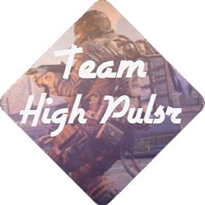 Team High Pulse