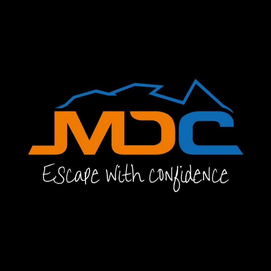 MDC Camper Trailers &