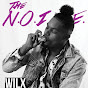 The Noise - Youtube