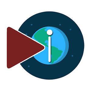 InfoSphere - انفوسفير