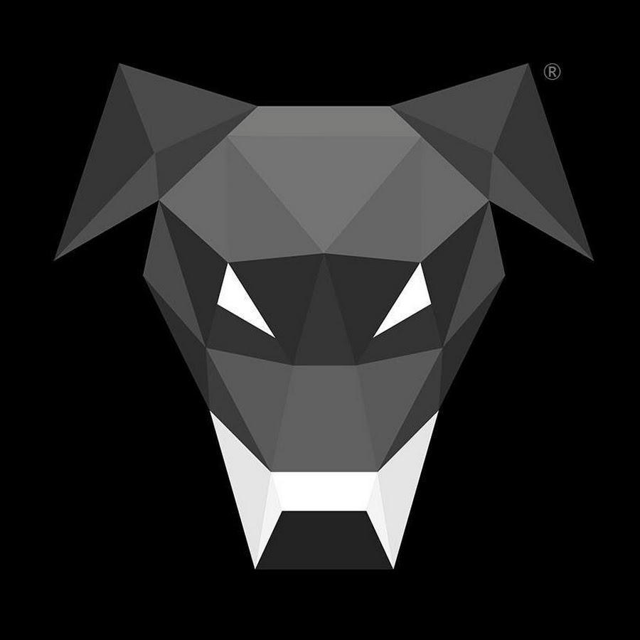 JRT Batman