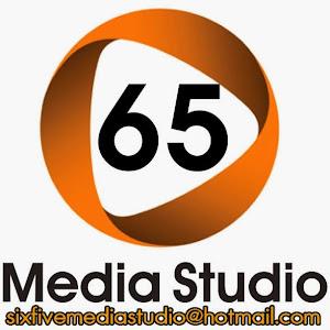 65MediaStudio YouTube channel image